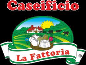 Mozzarella online, Bocconcini, Ricotta, Caseificio La Fattoria